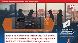 Accelerate workloads and simplify data management.pdf thumb rect large320x180