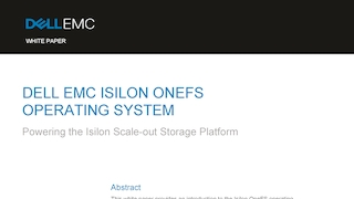 Dell emc isilon onefs os overview.pdf thumb rect large320x180