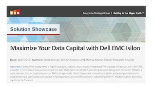 Maximize your data capital with dell emc isilon.pdf thumb rect large320x180