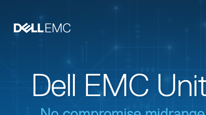 Dell emc unity xt infographic.png thumb crop large720x405