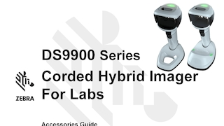 Ds9900 series corded hybrid imager for labs.pdf thumb rect large320x180