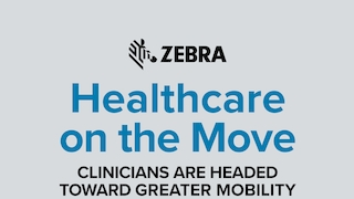 Healthcare on the move.pdf thumb rect large320x180