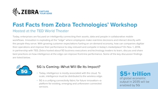 Fast facts from zebra technologies workshop hosted at the ted.pdf thumb rect large320x180