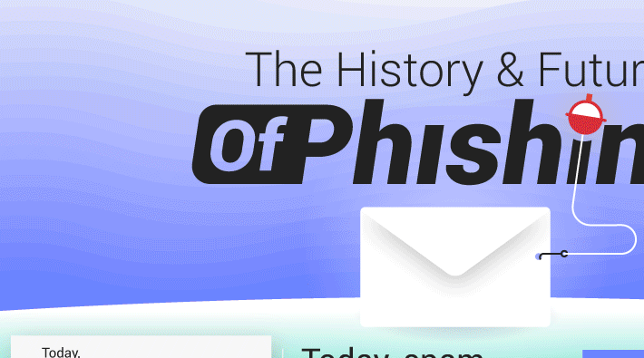 The history and future of phishing.png thumb crop large720x405