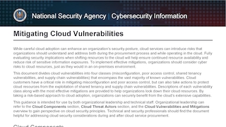 Mitigating cloud vulnerabilities.pdf thumb rect large320x180