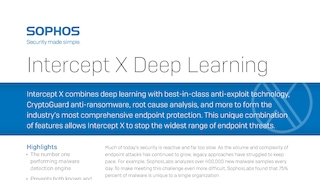 Sophos intercept x deep learning dsna.pdf thumb rect large320x180