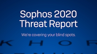 Sophoslabs uncut 2020 threat report.pdf thumb rect large320x180