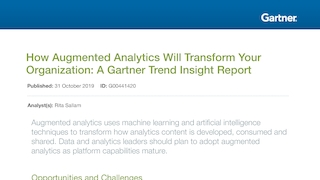 Gartner how augmented analytics will transform your organization.pdf thumb rect large320x180