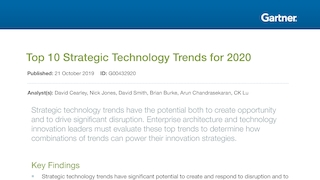 Gartner top 10 strategic technology trends for 2020.pdf thumb rect large320x180