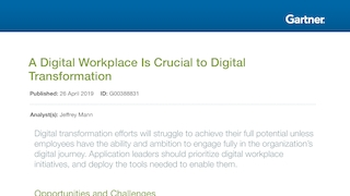 Gartner a digital workplace is crucial to digital transformation.pdf thumb rect large320x180