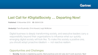 Gartner last call for digital society departing now.pdf thumb rect large320x180