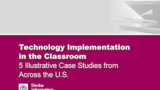 Techimplementclassroom ebook.pdf thumb rect large320x180