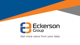 Eckerson data quality in the cloud.pdf thumb rect large320x180