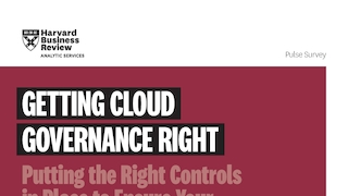 Harvard business review   getting cloud governance right.pdf thumb rect large320x180