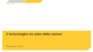 Axis tech for safer data centers.pdf thumb rect large320x180
