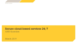 Axis secure cloud based services .pdf thumb rect large320x180