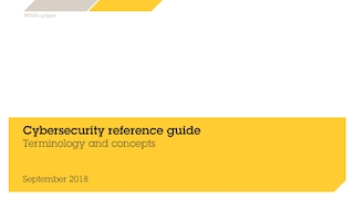 Axis cybersecurity reference guide.pdf thumb rect large320x180