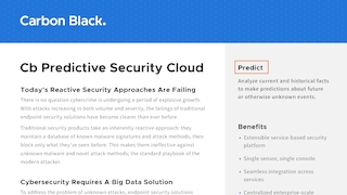 180327 carbonblack ds predictiveseccloud fin .pdf thumb rect large320x180