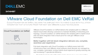 Vmware cloud foundation on vxrail rev.pdf thumb rect large320x180
