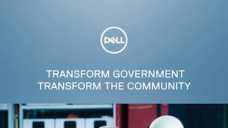 Dell client solutions for state and local governmen brochure rev.pdf thumb rect large320x180