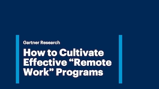 How to cultivate effective remote work programs.pdf thumb rect large320x180