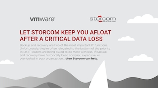 Recover by storcom infographic vmware.pdf thumb rect large320x180