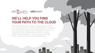 Storcom infographic vmware final.pdf thumb rect large320x180