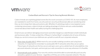 Carbon black   storcom s tips for securing remote workers.pdf thumb rect large320x180