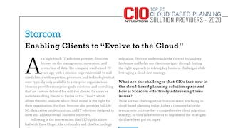 Storcom cio applications article.pdf thumb rect large320x180