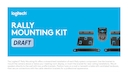 Rally mounting kit.pdf thumb rect large