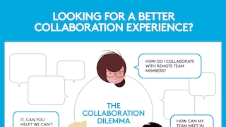 Looking for a better collaboration experience.pdf thumb rect large320x180