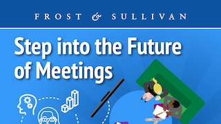 Step into the future of meetings.pdf thumb rect large320x180