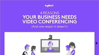 4 reasons your business needs video conferencing.pdf thumb rect large320x180