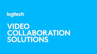Video collaboration solutions.pdf thumb rect large320x180