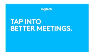 Tap into better meetings.pdf thumb rect large320x180