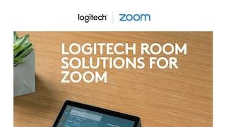 Logitech room solutions for zoom.pdf thumb rect large320x180