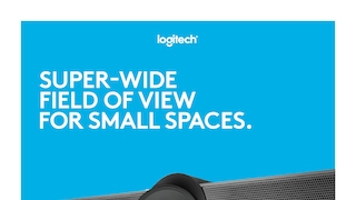 Super wide field of voew for small spaces.pdf thumb rect large320x180