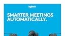 Smarter meetings automatically.pdf thumb rect large