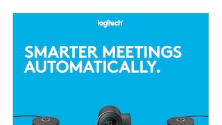 Smarter meetings automatically.pdf thumb rect large320x180