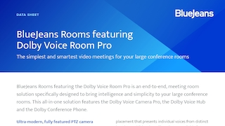 Bluejeans rooms featuring dolby voice room pro.pdf thumb rect large320x180