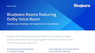 Bluejeans rooms featuring dolby voice room.pdf thumb rect large320x180
