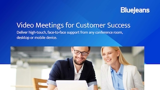 Video meetings for customer success.pdf thumb rect large320x180
