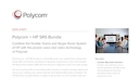 Polycom and hp srs bundle.pdf thumb rect large