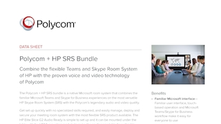 Polycom and hp srs bundle.pdf thumb rect large320x180