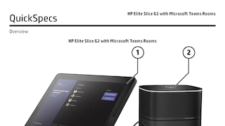 Hp elite slice g2 with microsoft teams rooms.pdf thumb rect large320x180