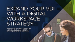 Expand vdi with digital workspace ebook english.pdf thumb rect large320x180