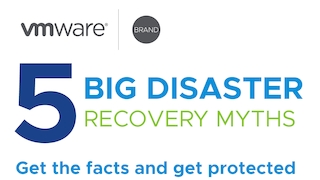 Disaster recovery mythbuster infographic english.pdf thumb rect large320x180