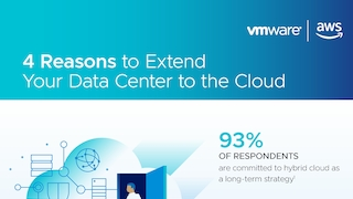 Vmware cloud on aws data center solution brief english.pdf thumb rect large320x180