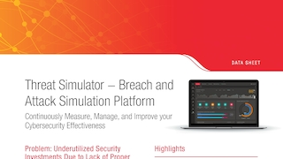 Threat simulator data sheet.pdf thumb rect large320x180