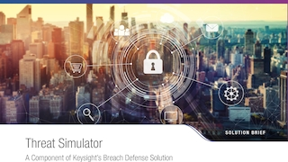 Threat simulator product brief   get ahead of attacks.pdf thumb rect large320x180